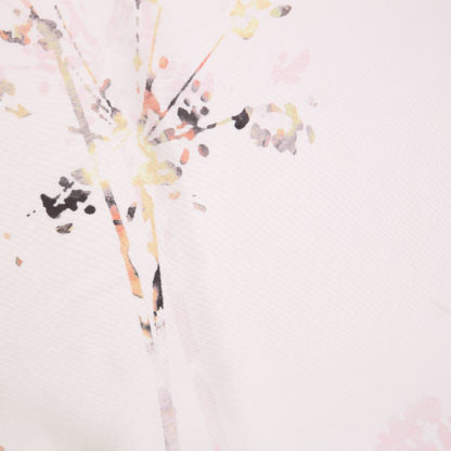 blush-mirror-satin-bloomsbury-square-fabrics-3239