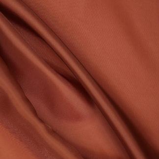 bremsilk-caramel-bloomsbury-square-fabrics-3268