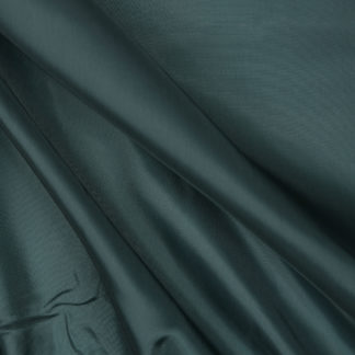 bremsilk-forest-bloomsbury-square-fabrics-3269