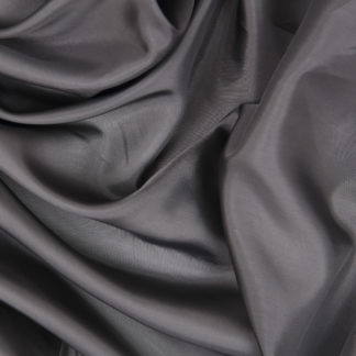 bremsilk-grey-bloomsbury-square-fabrics-3271