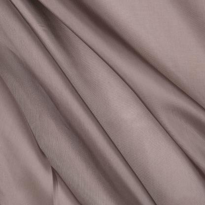 bremsilk-mushroom-bloomsbury-square-fabrics-3264