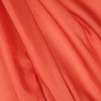 bremsilk-orange-bloomsbury-square-fabrics-326
