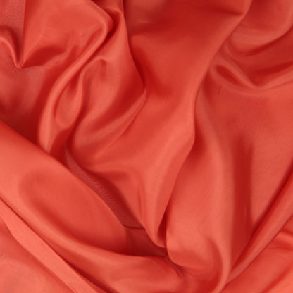 bremsilk-orange-bloomsbury-square-fabrics-3266