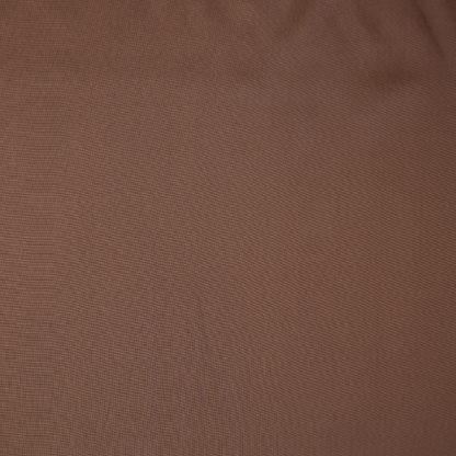 bremsilk-rich-brown-bloomsbury-square-fabrics-3273