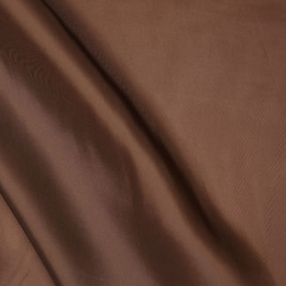 bremsilk-rich-brown-bloomsbury-square-fabrics-3273