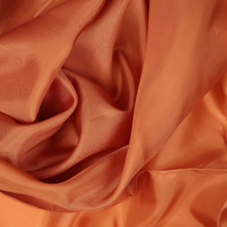 bremsilk-toffee-bloomsbury-square-fabrics-3263
