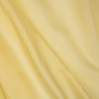 bremsilk-yellow-bloomsbury-square-fabrics-3267