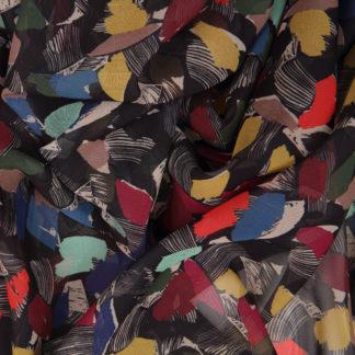 brushstroke-chiffon-bloomsbury-square-fabrics-3242
