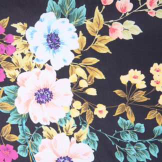 floral-sateen-bloomsbury-square-fabrics-3241
