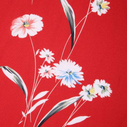 flower-viscose-bloomsbury-square-fabrics-3243