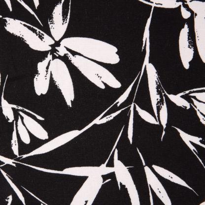 ivory-linen-bloomsbury-square-fabrics-3237
