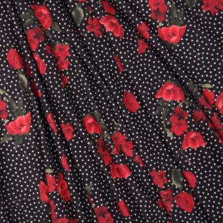 jersey-polka-rose-bloomsbury-square-fabrics-3236