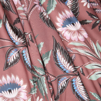 satin-mink-floral-bloomsbury-square-fabrics-3238