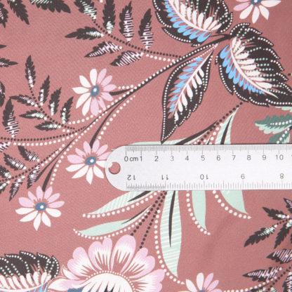satin-mink-floral-bloomsbury-square-fabrics-3238