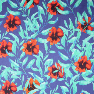 stretch-satin-blue-orange-bloomsbury-square-fabrics-3278