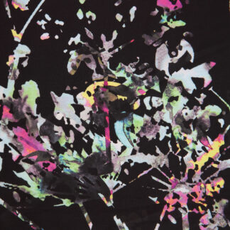 turquoise-mirror-satin-bloomsbury-square-fabrics-3240