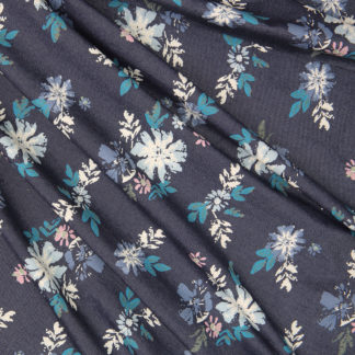 artic-avens-denim-bloomsbury-square-fabrics-3253