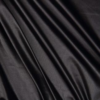 black-stretch-bloomsbury-square-fabrics-3282