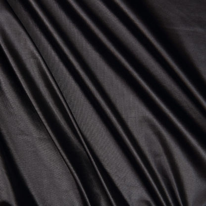 black-stretch-bloomsbury-square-fabrics-3282