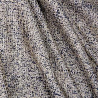 blue-beige-jacquard-bloomsbury-square-fabrics-3287