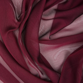 chiffon-claret-bloomsbury-square-fabrics-3290