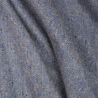 cobalt-speckle-tweed-bloomsbury-square-fabrics-3256