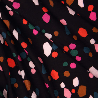 dashwood-black-elstead-bloomsbury-square-fabrics-3248