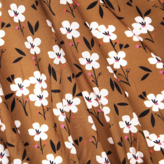 dashwood-brown-iping-bloomsbury-square-fabrics-3249