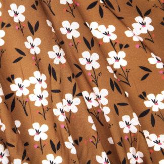 dashwood-brown-iping-bloomsbury-square-fabrics-3249