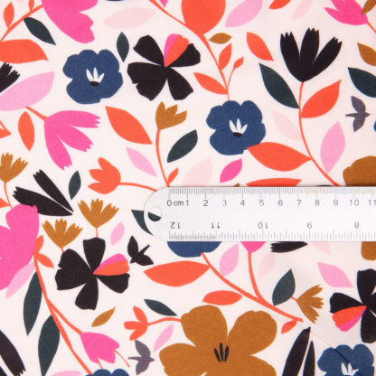 dashwood-cream-lavant-bloomsbury-square-fabrics-3250