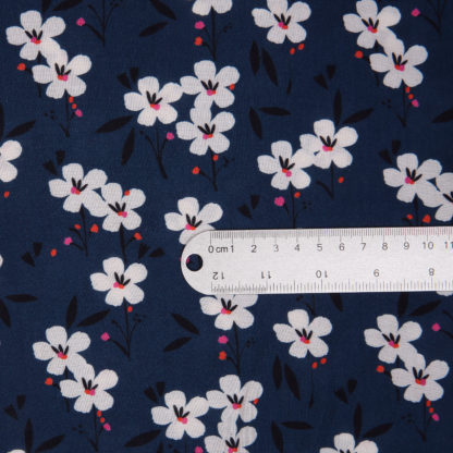 dashwood-navy-rogate-bloomsbury-square-fabrics-3247