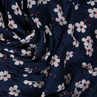 dashwood-navy-rogate-bloomsbury-square-fabrics-3247
