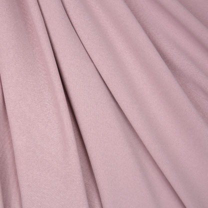 dress-crepe-dusty-pink-bloomsbury-square-fabrics-3288