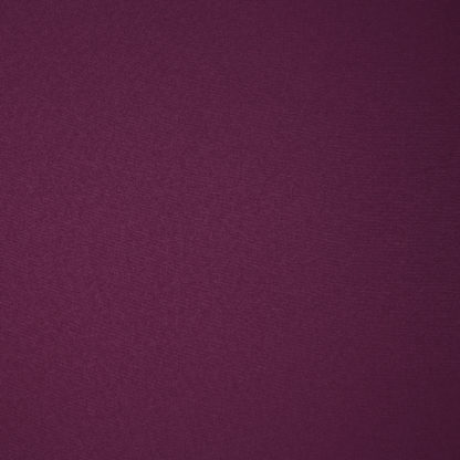 dress-crepe-plum-bloomsbury-square-fabrics-3289
