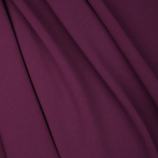 dress-crepe-plum-bloomsbury-square-fabrics-3289