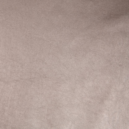 golden-pleather-bloomsbury-square-fabrics-3083