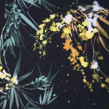 green-viscose-bloomsbury-square-fabrics-3297