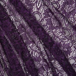 lace-violet-bloomsbury-square-fabrics-3291