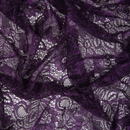 lace-violet-bloomsbury-square-fabrics-3291