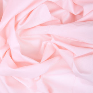 lawn-pink-bloomsbury-square-fabrics-3258