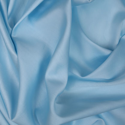 lawn-sky-blue-bloomsbury-square-fabrics-3262