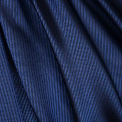 lining-blue-stripe-bloomsbury-square-fabrics-3260