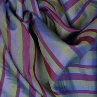 lining-stripe-bloomsbury-square-fabrics-3261