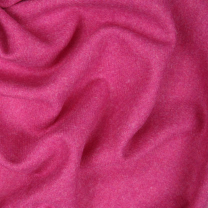 pink-wool-bloomsbury-square-fabrics-3255a