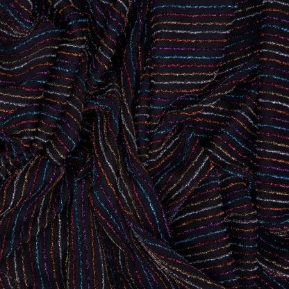 rainbow-jersey-bloomsbury-square-fabrics-3280