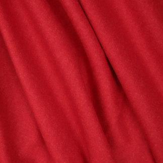 red-wool-bloomsbury-square-fabrics-3254