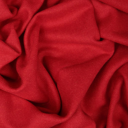 red-wool-bloomsbury-square-fabrics-3254