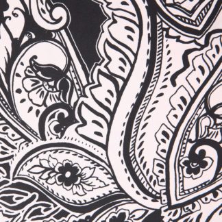 satin-black-paisley-bloomsbury-square-fabrics-3245