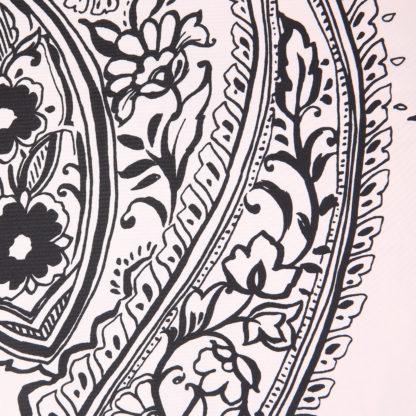 satin-black-paisley-bloomsbury-square-fabrics-3245