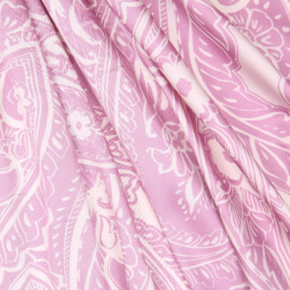 satin-pink-paisley-bloomsbury-square-fabrics-3244
